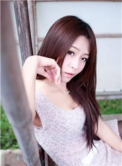台湾beautyleg美女小雪酥胸爆乳