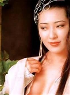 杨思梅敏金瓶电影2008