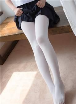 爱花写真 - [alpha-003] 白丝水手服