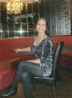 美丽的中年大姐博客_美丽中年大姐博客图片欣赏_成熟自拍 - 女人吧