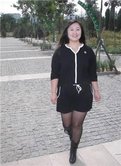 美丽的中年大姐唐生柳缘新浪博客