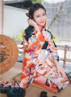 泰国版波多野结衣清纯唯美写真
