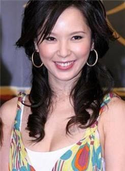 台湾美女天心