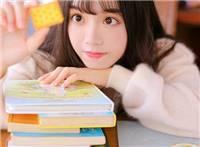 日本大胆造型艺术丝袜制服美女的诱惑
