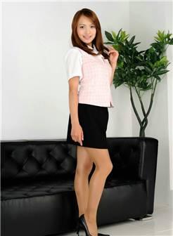 极品日本美女少妇丝袜美腿丰乳翘臀性感图片