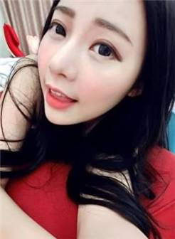 台湾女星奶沟正妹不雅片