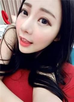 台湾女星网络红人奶沟正妹张香香63秒性爱高潮不雅影片