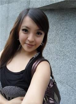 《台湾水电工》宣宣和阿贤成了第一位av