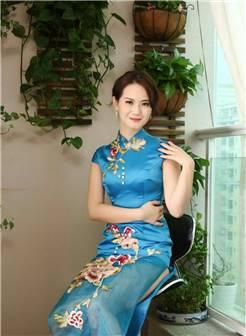 广州穆蓉模特天河区优模网