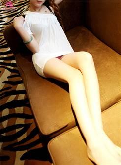 [3agirl写真] aaa女郎 no.295 学生嫩妹 潇潇