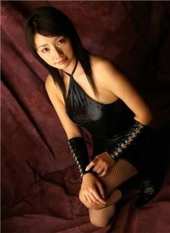 [wanibooks(wbgc)]日本素人美女miku takaoka 高冈未来 スポーツ