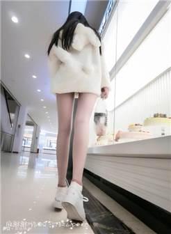 pr社私人玩物 pr社微博网红少女@麻酥酥哟—甜品店 [10p/3v/30mb]