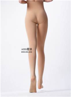 极品丝袜人体艺术高清棚拍摄影图.人体艺术