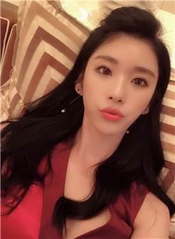 韩国美女模特3322