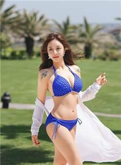 yuki han,韩文名字是 63 21 22 (韩申颖)