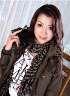 北条麻妃のファンサイト 美女ギャラリー