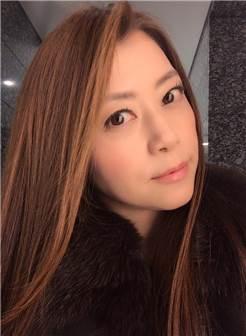 北条麻妃 maki hojo的图片