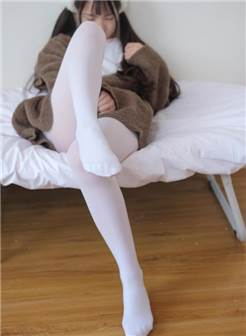 森萝财团 > [森萝财团]萝莉x-020