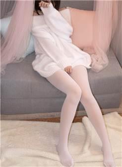 萝莉系列 森萝财团写真 x系列 x-012-beta [110p/1v/1