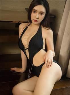 超大胆美女金露凹凸胴体芯圆润美人体艺术