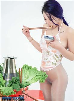 售价2000rmb陈雅漫口系列图集