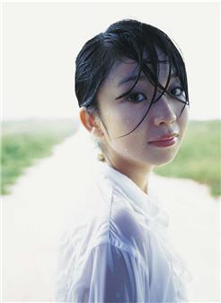 日本真实人妇成熟女性生殖真人实图