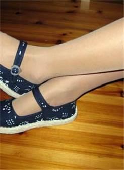 最爱帆布鞋摄影 我的最爱,布鞋控