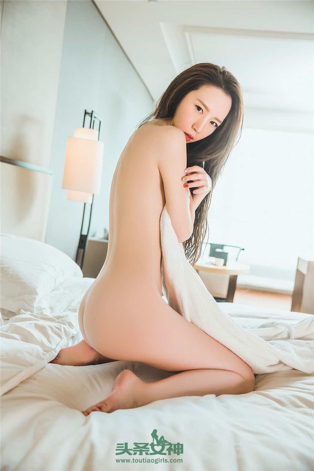 梦心玥最新福利全裸出镜写真集(点击浏览下一张趣图)