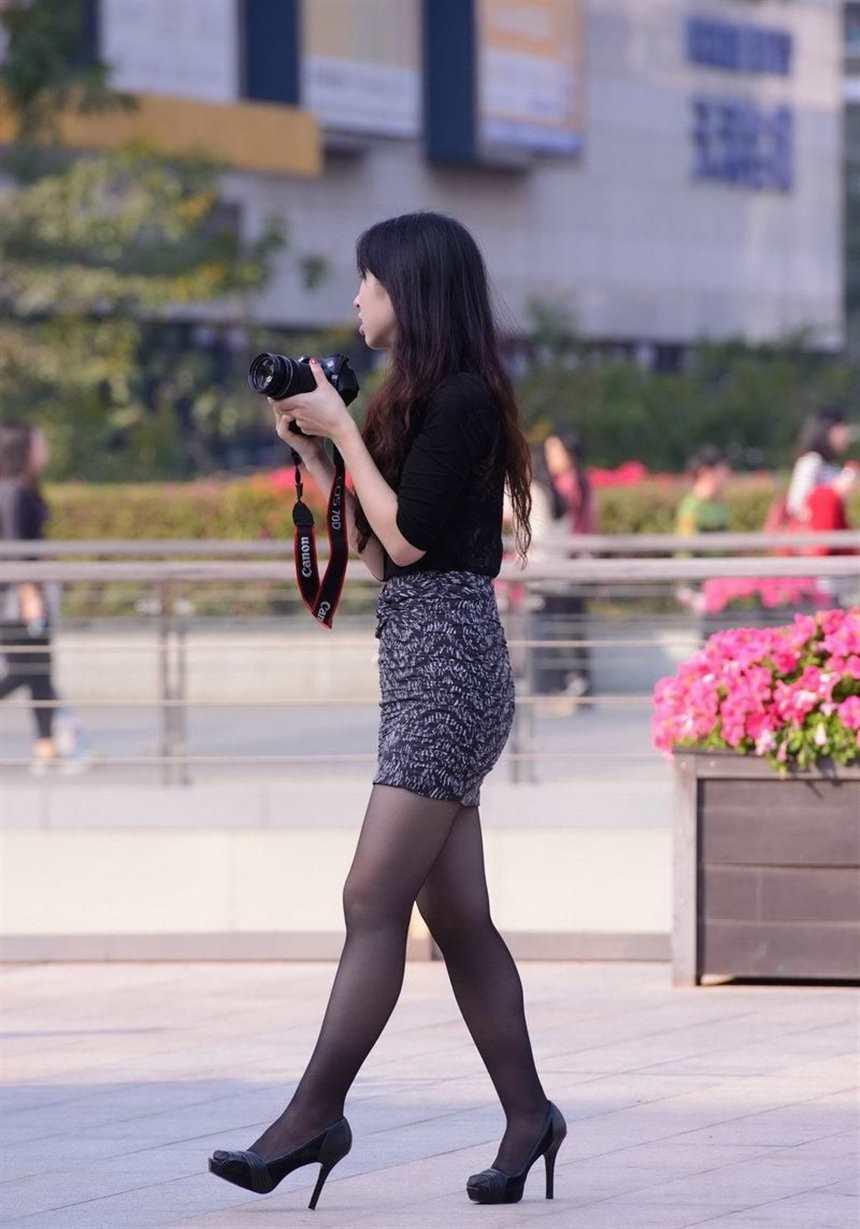 北京丝袜会所(点击浏览下一张趣图)